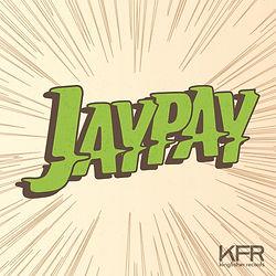 jaypay_jaket_GR_0531.jpg