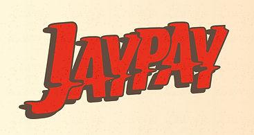 jaypay_logo_0518.jpg