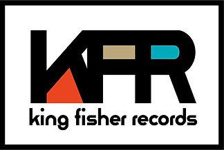 KFR_logo_14.jpg