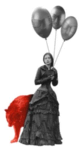 Bärenmädchen_isoliert_Ballons_sw.jpg