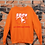 Thumbnail: Brick Sweat Shirt