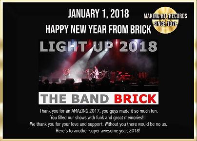 BRICK JAN 2018.jpg