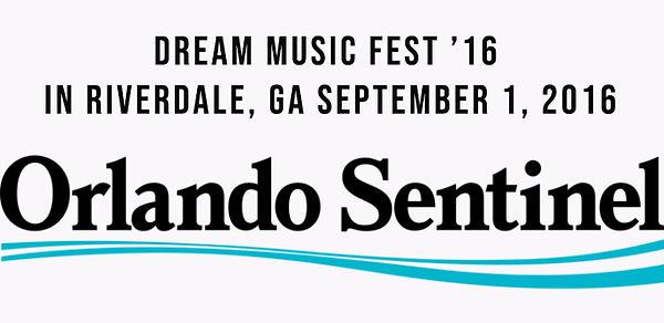 2 Orlando-Sentinel-logo-768x374.jpg
