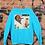 Thumbnail: Good High Sweat Shirt