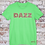 Thumbnail: DAZZ