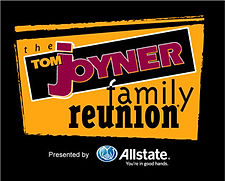 tom-joyner-family-reunion-logo.jpg
