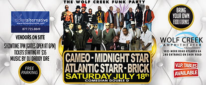 Cameo-Midnight-Atlantic-1200X500-Flyer-W
