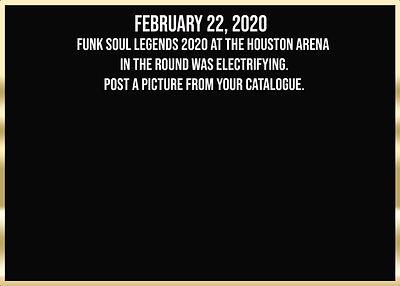 BRICK FEB 22 2020.jpg
