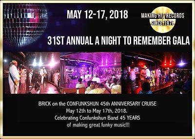 BRICK MAY 12-17 2018.jpg