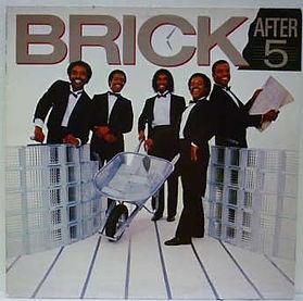 brick-after-5.jpg