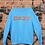 Thumbnail: DAZZ Sweat Shirt