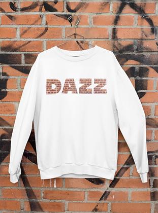 DAZZ Sweat Shirt