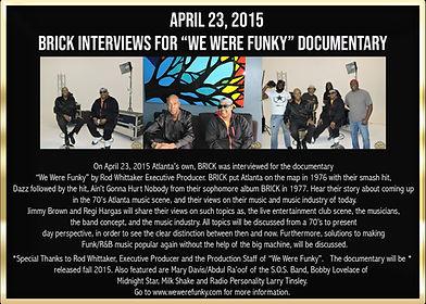 BRICK APRIL 23 2015.jpg