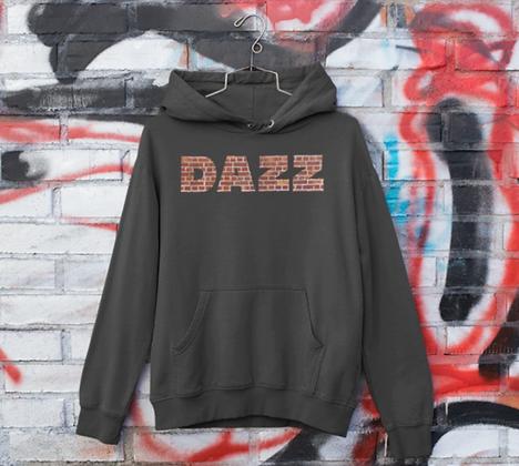 Dazz Hoodie