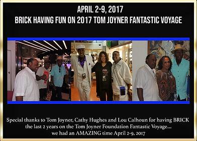 BRICK APRIL 2-9 2017.jpg