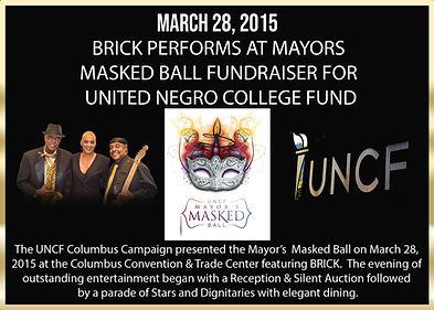 BRICK MARCH 28 2015.jpg