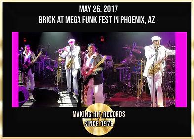 BRICK MAY 26 2017.jpg