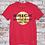 Thumbnail: Making Hits T Shirts
