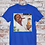 Thumbnail: Good High T Shirts