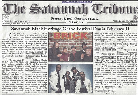 The-Savannah-Tribune.jpg
