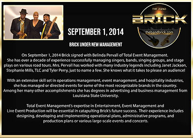 BRICK SEP 1.jpg