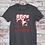 Thumbnail: Brick T Shirts