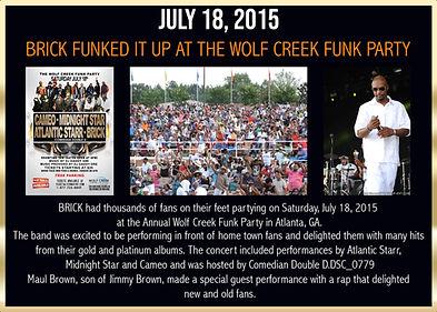 BRICK JULY 18 2015.jpg