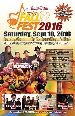 Fallfest-2016-Poster-proof.jpg