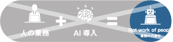 AIパートナ_パーツpng_03.png