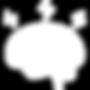 ブレインストーミングの無料アイコン素材 1.png
