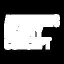 CULT-Web-AUTHENTICBEAUTYCONCEPT.png