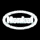 CULT-Web-Henkel.png