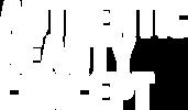 abc_logo_beaz.png