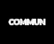 communl-1.png