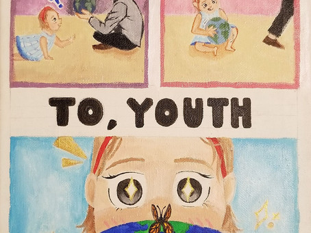 To, Youth