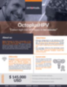 Octoplushpv1.jpg