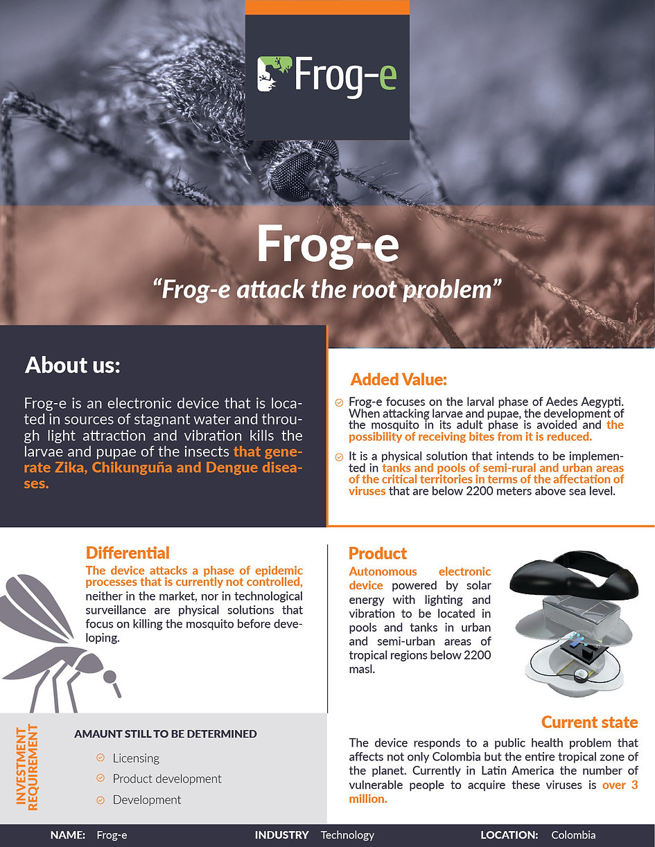 Frog-e1.jpg