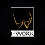 wor_Mesa de trabajo 1.png