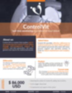 ControlVit.jpg