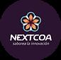 nextcoa_Mesa de trabajo 1.png