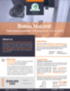 BotoxNatural.jpg