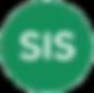SIS_Mesa de trabajo 1.png