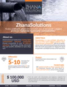 Zhanasolutions1.jpg