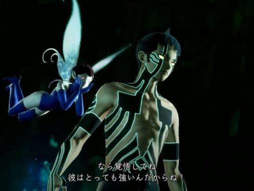 Detalle de los DLC anunciados para SHinMegami Tensei V