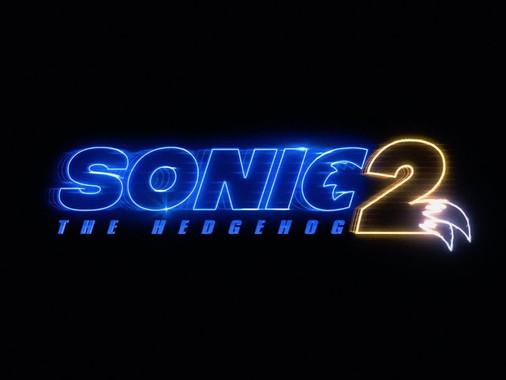 Se acaba de anunciar Sonic The Hedghehog 2: The Movie