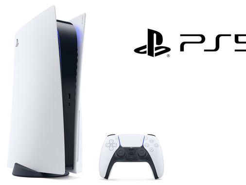Camiones con Playstation 5 están siendo asaltados en inglaterra