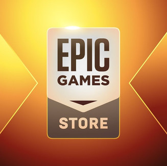 Epic Games ha pagado por cada uno de los juegos gratuitos de su Store durante el primer año