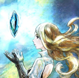 Bravely Default II cuenta con una Demo final