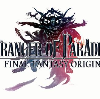 Diseccionamos el trailer de Stranger of Paradise: Final Fantasy Origin