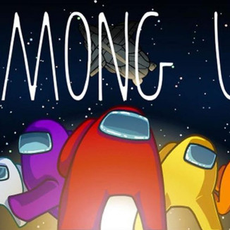 Among Us ya disponible para Nintendo Switch